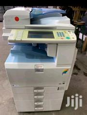 Discover The Best Ricoh MP C2050 Photocopier Printer Scanner   Computer Accessories  for sale in Nairobi, Nairobi Central