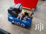 50L Electric Air Compressor-end Year Offer | Vehicle Parts & Accessories for sale in Nairobi, Nairobi Central