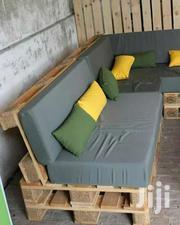 PALLET CUSHIONS.NEW TREND   Home Accessories for sale in Nairobi, Nairobi Central