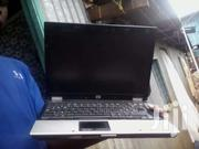 HP Elite Book 6930 | Laptops & Computers for sale in Nairobi, Mountain View