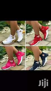Puma Sport Shoes | Shoes for sale in Nairobi, Harambee