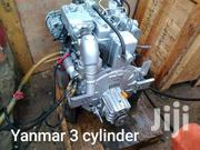 Inboard Boat Engines, Spares And Accessories | Vehicle Parts & Accessories for sale in Mombasa, Tudor