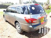 Nissan Wingroad Grey,Perfect Mint Condition | Cars for sale in Kirinyaga, Kerugoya