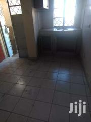 House Bed Cta To Let Migosi 7000 | Houses & Apartments For Rent for sale in Kisumu, Market Milimani