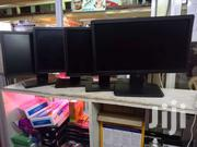 TFT Screen 20 Inches Dell Stretch Wide   Laptops & Computers for sale in Nairobi, Nairobi Central