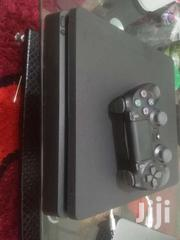 Ps4 For Hire   Video Game Consoles for sale in Nairobi, Nairobi Central
