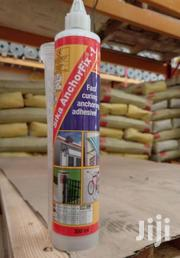 Anchor Adhesive锚固胶 | Building Materials for sale in Nairobi, Nairobi Central