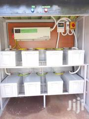 Power Backup System | Electrical Equipments for sale in Nairobi, Roysambu