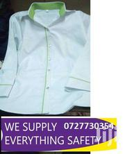Corporate Shirts | Clothing for sale in Nairobi, Nairobi Central