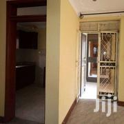 LOVELY TWO BEDROOM EXTENSION WITH OWN ENTRANCE AT KILELESHWA | Houses & Apartments For Rent for sale in Nairobi, Kileleshwa