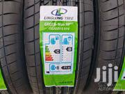 Linglong Tyres 195/65R/15 In Stock. Call | Vehicle Parts & Accessories for sale in Nairobi, Nairobi Central