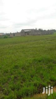 Plots in Juja | Land & Plots For Sale for sale in Kiambu, Juja