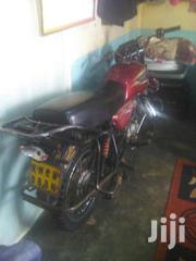 Boxer On Sale | Motorcycles & Scooters for sale in Uasin Gishu, Kapsaos (Turbo)