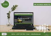 Website Design, Web Design, Web Redesign & Web Hosting Services | Clothing for sale in Nairobi, Embakasi