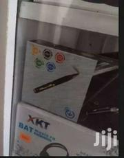 Spy Pen Cctv Camera With 16 Gb Memeory Card   Cameras, Video Cameras & Accessories for sale in Nairobi, Nairobi Central