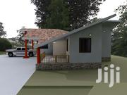 Super Houses Building Services In Kajiado Price Online On Jiji Home Interior And Landscaping Ologienasavecom
