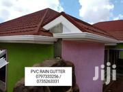 BOXED PROFILE GUTTERS INSTALED | Home Appliances for sale in Nairobi, Imara Daima