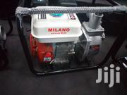 Milano Water Pump 3 Inch | Plumbing & Water Supply for sale in Nairobi, Nairobi Central