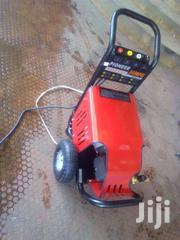 Pioneer 3450psi | Manufacturing Equipment for sale in Kwale, Mkongani