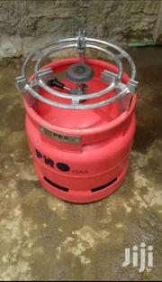 Gas Cylinder Pro | Kitchen Appliances for sale in Nairobi, Nyayo Highrise