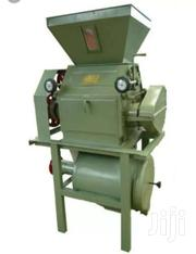 Posho Mills And Roller Mills | Farm Machinery & Equipment for sale in Nairobi, Nairobi Central