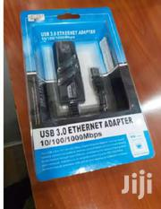 USB Wireless Router Adapter 300M Lan Network Card And Networking Route | Computer Hardware for sale in Nairobi, Nairobi Central