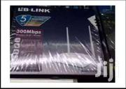 Lb Link 5in1 Wireless Router | Computer Accessories  for sale in Nairobi, Nairobi Central