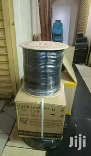 305 M Cat6 Outdoor Utp Cable | Computer Accessories  for sale in Nairobi, Nairobi Central