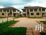 Kiambu Rd Elegant 3 Br To Let New | Houses & Apartments For Rent for sale in Kiambu, Cianda