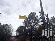 We Will Install Your Electric Fence And Razor Wire | Repair Services for sale in Nairobi, Parklands/Highridge