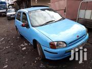 Toyota Starlet | Cars for sale in Mombasa, Majengo