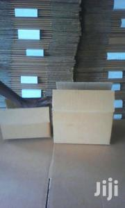 Cartons Bulk Smart Parkaging | Arts & Crafts for sale in Nairobi, Kahawa
