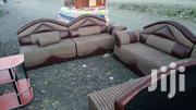 Office Seat | Furniture for sale in Nairobi, Ngara