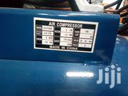 100L Electric Air Compressor | Vehicle Parts & Accessories for sale in Nairobi, Nairobi Central