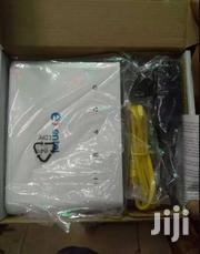 Huawei B310 LTE Gsm And Lan Port Router Faiba | Computer Accessories  for sale in Nairobi, Nairobi Central