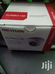 1 CCTV Camera Set Sale Only..High Quality | Cameras, Video Cameras & Accessories for sale in Nairobi, Nairobi Central