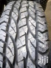 245/70R16 GT Radial Tyres   Vehicle Parts & Accessories for sale in Nairobi, Nairobi Central