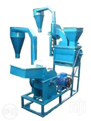 ELECTRIC COMBINED POSHO MILL:   Livestock & Poultry for sale in Kajiado, Kaputiei North