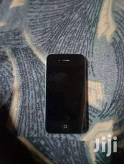 iPhone | Mobile Phones for sale in Kiambu, Gitaru