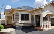3 Bedroom Bungalow Along Eastern Bypass, Ruiru | Houses & Apartments For Sale for sale in Kiambu, Gitothua