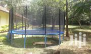 New Large Quality Trampolines | Toys for sale in Nairobi, Parklands/Highridge