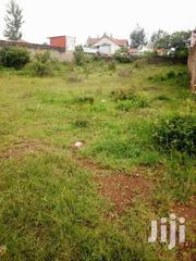 Thika Landless Prime 1/4 Plot Near Kamagambo | Land & Plots For Sale for sale in Kiambu, Kamenu