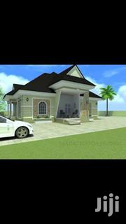 HOUSE PLAN DESIGNS | Building & Trades Services for sale in Nairobi, Woodley/Kenyatta Golf Course