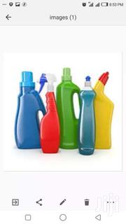 Cleaning Detergents | Home Accessories for sale in Nairobi, Roysambu