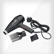 Proffessional Blow Dryer | Tools & Accessories for sale in Nairobi, Nairobi Central