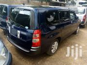 Toyota Succed 2012 Model | Cars for sale in Mombasa, Majengo