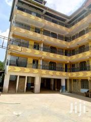 Houses To Let | Houses & Apartments For Rent for sale in Kajiado, Ngong