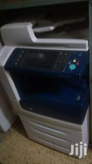 Best Price On Xerox Workcentre 7845 Color Printer   Computer Accessories  for sale in Nairobi, Nairobi Central
