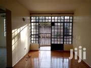 1 Bedroom Apartment | Houses & Apartments For Rent for sale in Nairobi, Mountain View