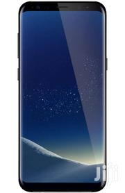 Samsung S9 64GB 6inch  Dual Sim Card Android 8.1 4G | Accessories for Mobile Phones & Tablets for sale in Nairobi, Nairobi Central